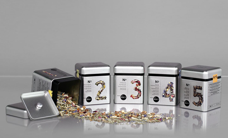 Lifebrands Natural Food